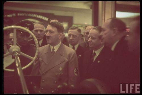 Hitler29