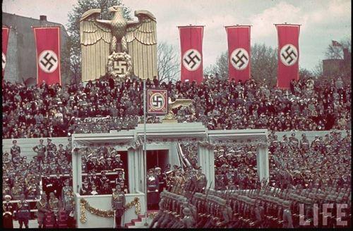 Hitler37