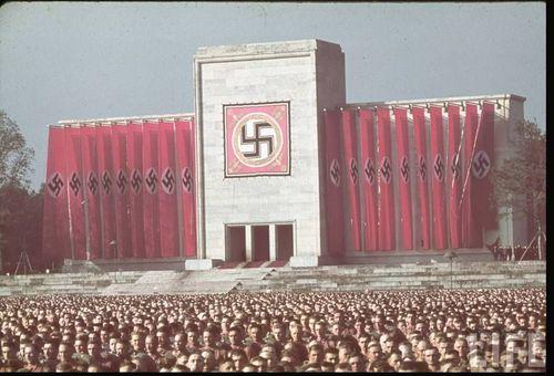 Hitler38