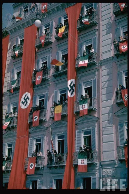 Hitler46