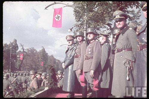 Hitler50