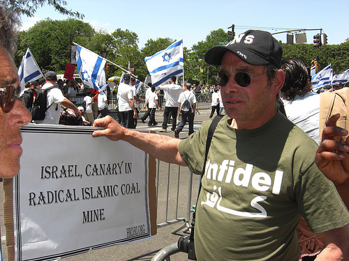 Israelparade2