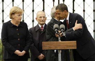Obama wiesel2