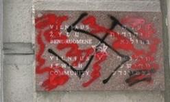 Antisemitsm