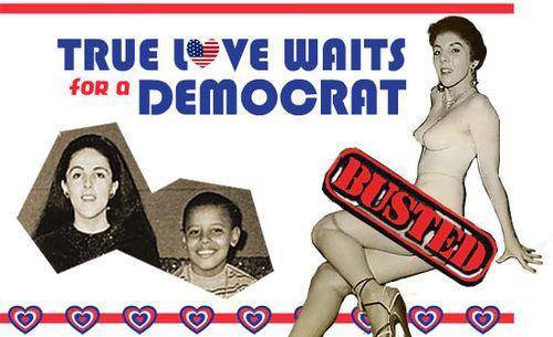 Love_Democrat_Obama_mama