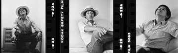 Obama pot2