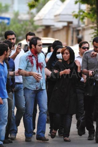 Iransundaybloodh