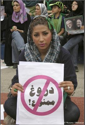 Iranwoman2