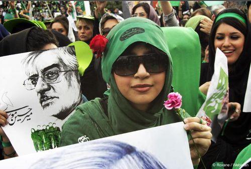 Iranwomen6