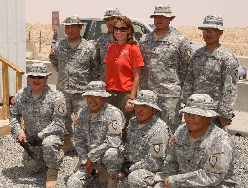Gov-sarah-palin-visits-kuwait