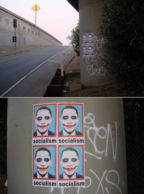 Obamajoker2