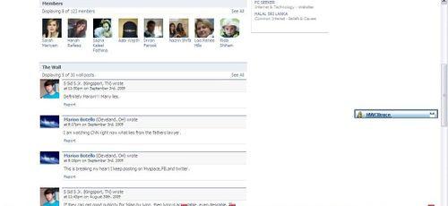 Rifqa facebook fatwa2
