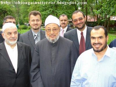 Sultan_-_three_terror_sheikhs2