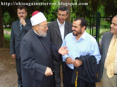 Sultan_-_Qaradawi_telling_a_joke2