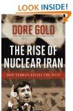 Dore gold iran