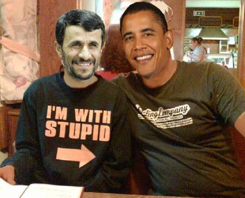 Obamastupid2