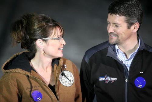 Sarah Republican_VP_Candidate_2dda