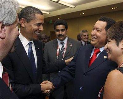 Obama-chavez-handshake-121