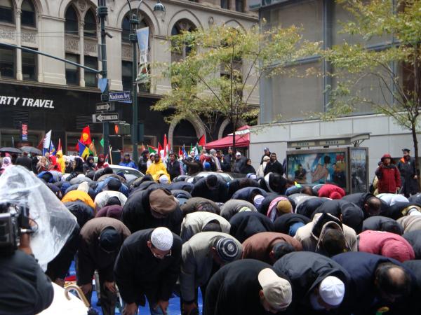 Muslim parade09  039