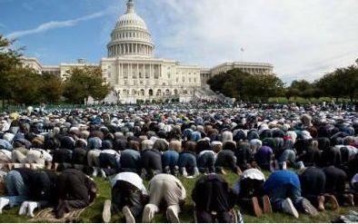 Islamoncapital