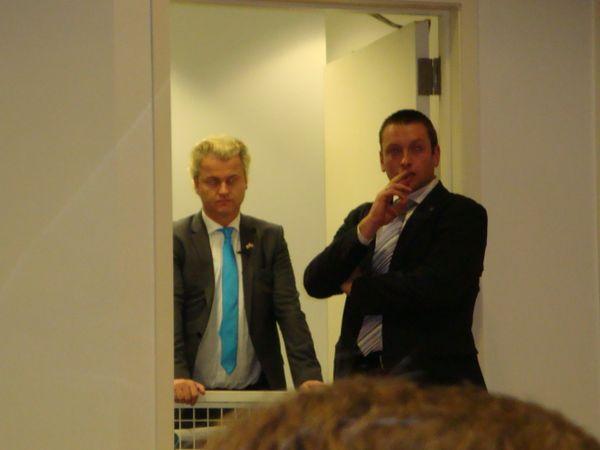 Geert wilders 020