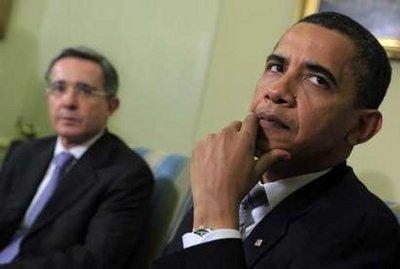 Obama_evil_eye