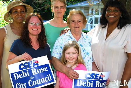 Debbie rose2