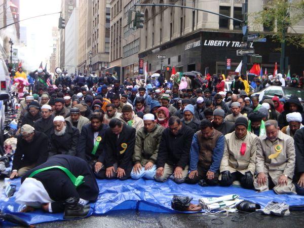 Muslim parade09  034