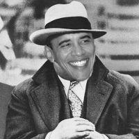 Obama_Capone