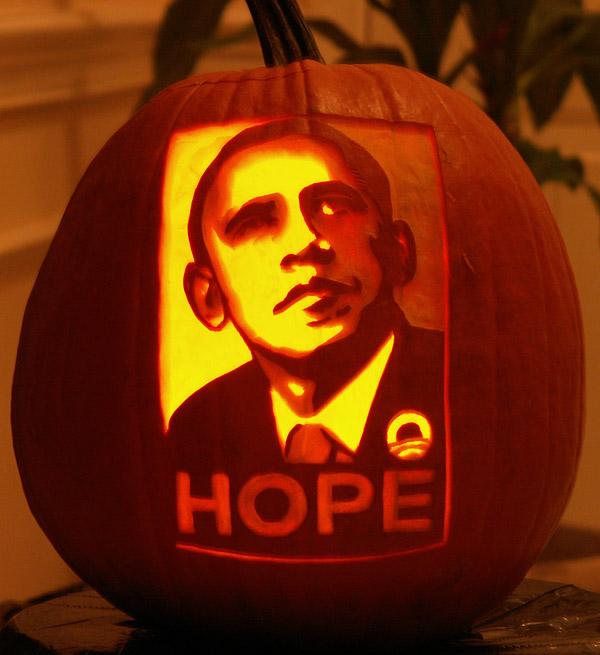 Obama-Hope471day