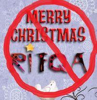 Rifqa christmas CAIR