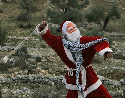 Santa-palestinian-sm