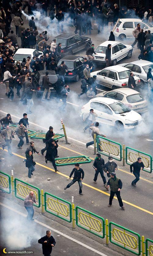 IRAN 12 27 4