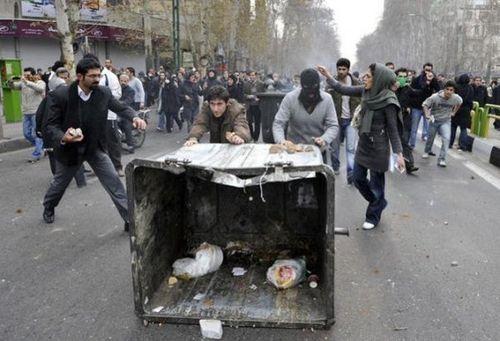 IRAN 12 275