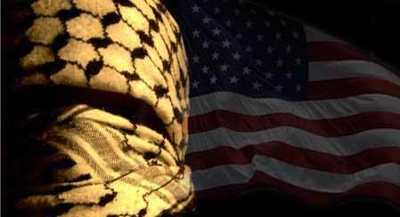 Dschihad_dekade