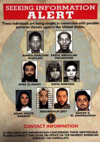 Aafia-siddiqui