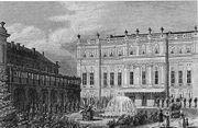 180px-Prinz-Albrecht-Palais