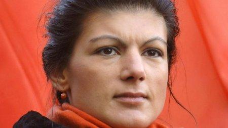 Sahra-Wagenknecht2
