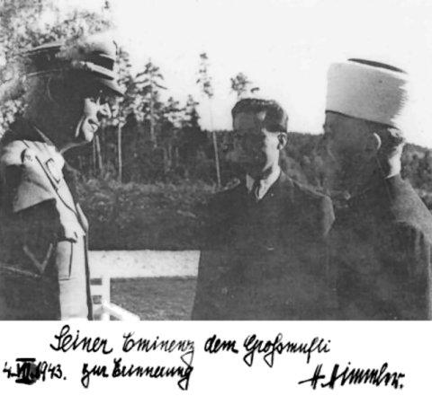Himmler_mufti_b