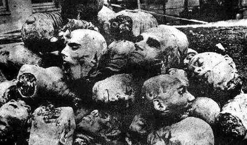 Armenian_Genocide_27