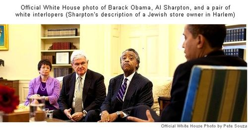 Sharpton_oval_office