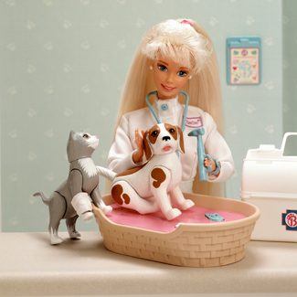-barbie-pet-doctor-fb1996