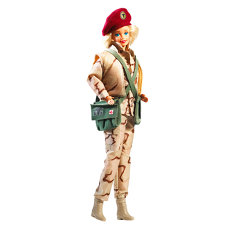 Barbie-army-ranger-fb