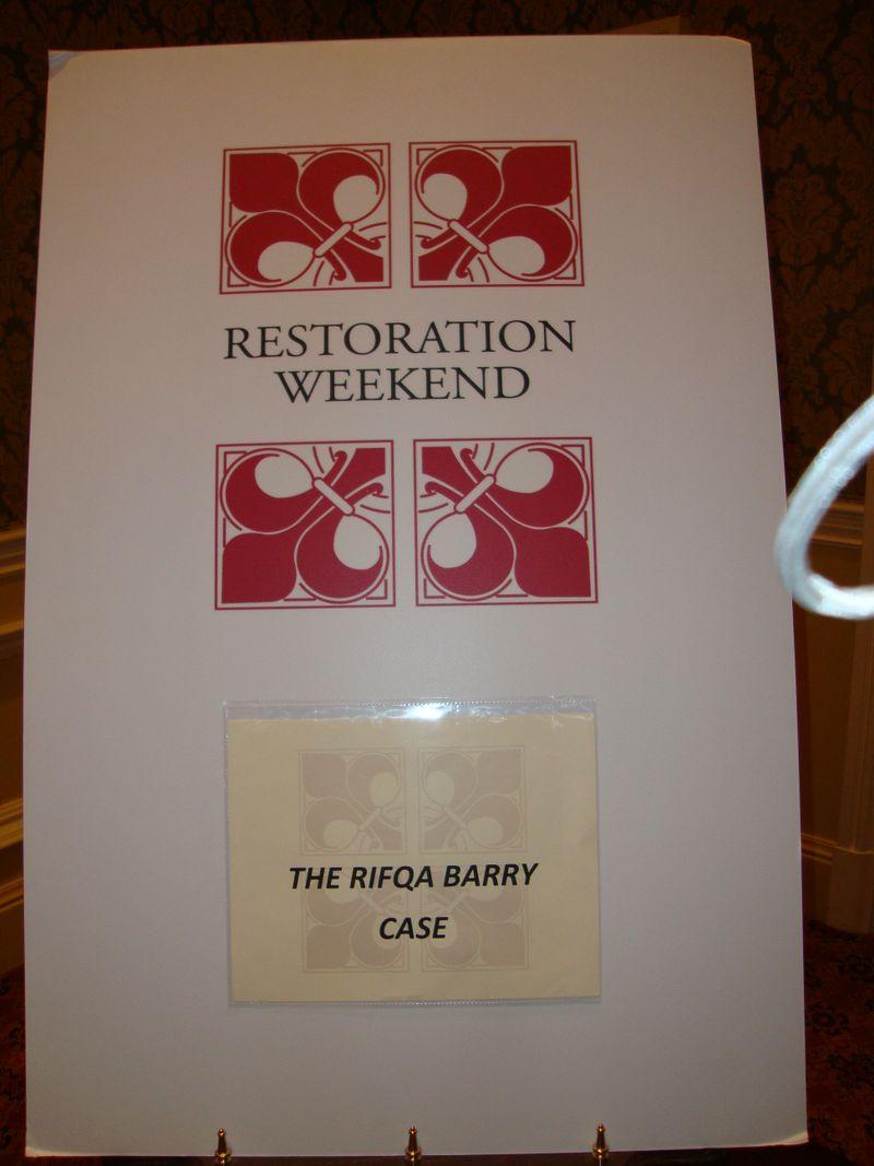 Restoration 026