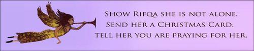 Rifqa banner