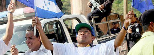 Hondurenas-Un-triunfo-de-la-democracia-en-America-Latina_interno_principal_portada03