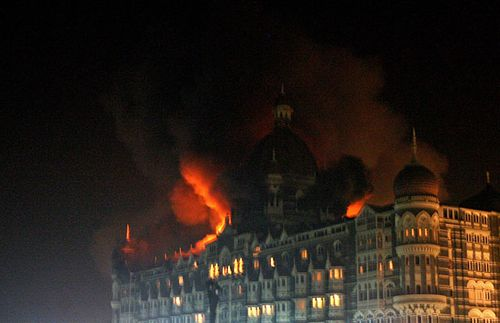 Mumbai-terror-explosions