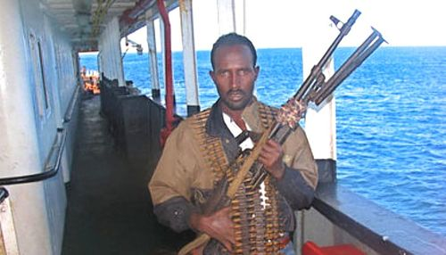 Jihadpirates