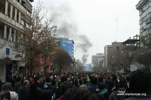 IRAN 1227 2