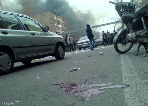 Iran 1225 14